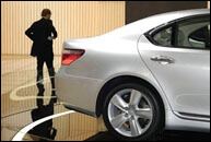 Renault KFZ Versicherungen