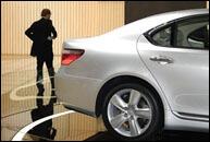 Rover KFZ Versicherung